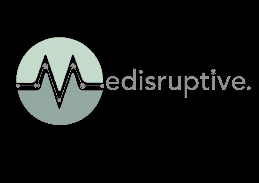 medisruptive.com
